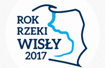 Logo RRW 2017
