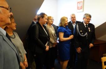Biuro senatorskie w Braniewie 5